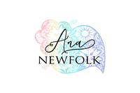 Ana Newfolk