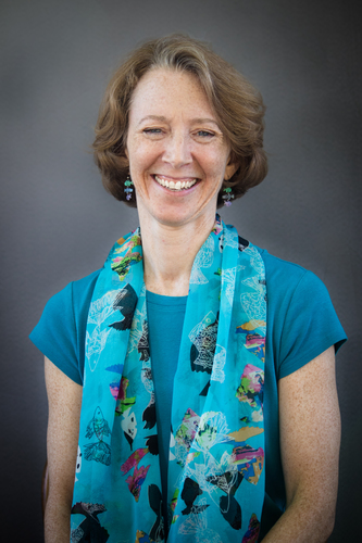 Deborah Diesen audiobooks