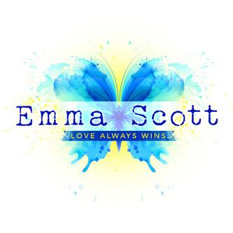 Emma Scott pdf books