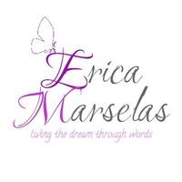 Erica Marselas