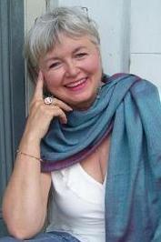 Diane C. McPhail
