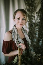 Lauren McDuffie