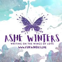 Ashe Winters