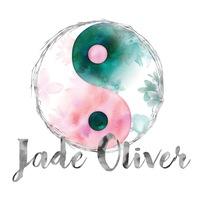 Jade Oliver