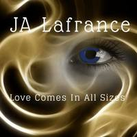 J.A. Lafrance