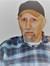 Bill Gutman
