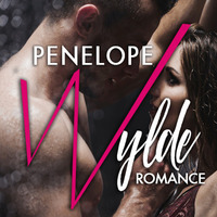 Penelope Wylde