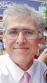 Gerardo Delgadillo