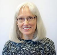 Carol Fisher Saller