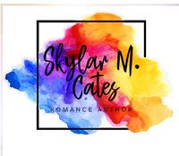 Skylar M. Cates