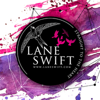 Lane Swift