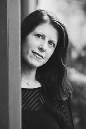 Amy Byer Shainman