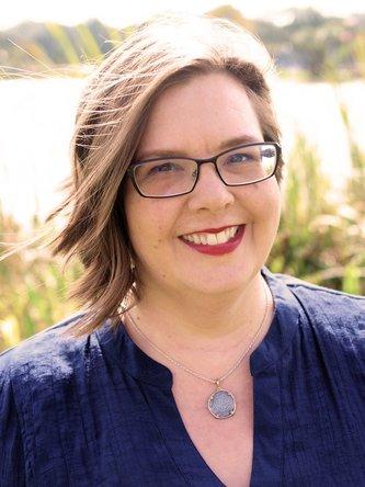 Jen DeLuca audiobooks