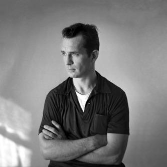 Jack Kerouac audiobooks