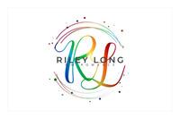 Riley Long