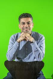 Mustafa Acungil