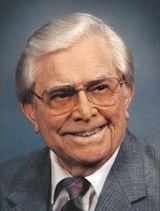 Thomas A. Harris