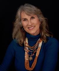Deborah Taylor-French