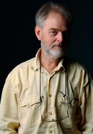 Stephen Dalton
