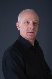 Gary Jefferies