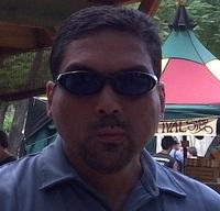 Juan Marcos Bejarano Gutierrez