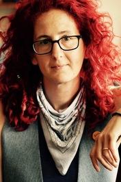 Aimee Herman