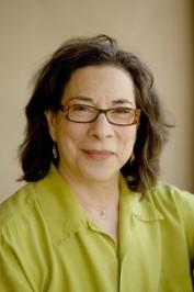 Laura Furman