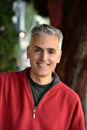 Chris Delyani