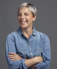 Lydia Slaby