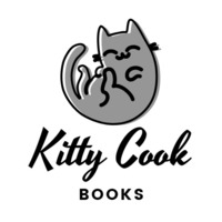 Kitty Cook