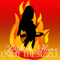 LaSasha Flame