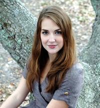 Rachel Love Nuwer