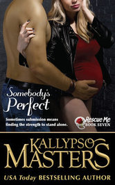 Kallypso Masters