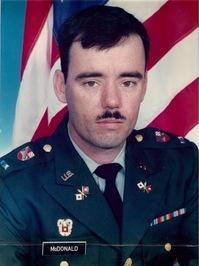 Andrew C. McDonald