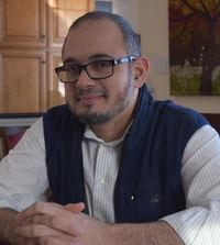 Khalid Mukhtar