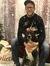 T.J. Klune