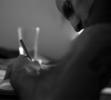 Wassily Kandinsky ebooks review