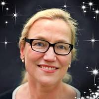 Britta Böhler
