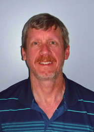 Bruce   Butler