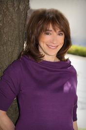 Laurie Zelinger