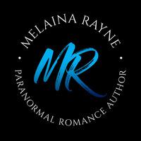 Melaina Rayne