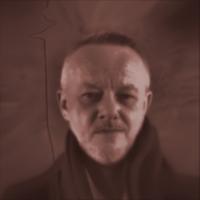 John F. Leonard