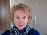 Joy Lynn Goddard