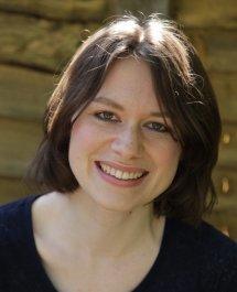 Beth O'Leary audiobooks