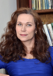 Melissa Erin Jackson ebooks review