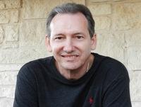 R.J. Piñeiro