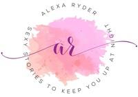 Alexa Ryder