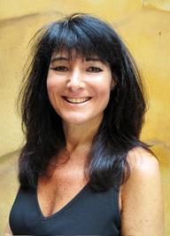 Susan Shapiro