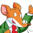 ô Read â All Because of a Cup of Coffee (Geronimo Stilton, #10)  by Geronimo Stilton Ê nikeairmaxcheapuk.co