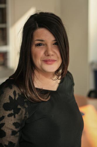 Claire Lombardo audiobooks